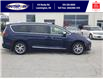 2019 Chrysler Pacifica Limited (Stk: S10678R) in Leamington - Image 4 of 32