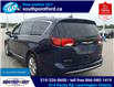 2019 Chrysler Pacifica Limited (Stk: S10678R) in Leamington - Image 7 of 32