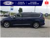 2019 Chrysler Pacifica Limited (Stk: S10678R) in Leamington - Image 8 of 32