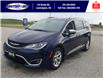 2019 Chrysler Pacifica Limited (Stk: S10678R) in Leamington - Image 9 of 32
