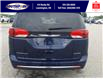 2019 Chrysler Pacifica Limited (Stk: S10678R) in Leamington - Image 10 of 32