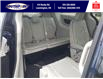 2019 Chrysler Pacifica Limited (Stk: S10678R) in Leamington - Image 16 of 32
