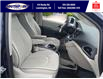 2019 Chrysler Pacifica Limited (Stk: S10678R) in Leamington - Image 17 of 32