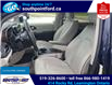 2019 Chrysler Pacifica Limited (Stk: S10678R) in Leamington - Image 18 of 32