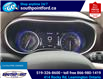 2019 Chrysler Pacifica Limited (Stk: S10678R) in Leamington - Image 20 of 32