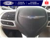 2019 Chrysler Pacifica Limited (Stk: S10678R) in Leamington - Image 22 of 32