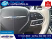 2019 Chrysler Pacifica Limited (Stk: S10678R) in Leamington - Image 23 of 32
