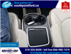 2019 Chrysler Pacifica Limited (Stk: S10678R) in Leamington - Image 24 of 32