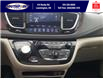 2019 Chrysler Pacifica Limited (Stk: S10678R) in Leamington - Image 25 of 32