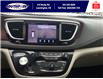 2019 Chrysler Pacifica Limited (Stk: S10678R) in Leamington - Image 29 of 32