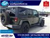 2015 Jeep Wrangler Unlimited Sahara (Stk: S7002B) in Leamington - Image 6 of 32