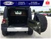 2015 Jeep Wrangler Unlimited Sahara (Stk: S7002B) in Leamington - Image 12 of 32