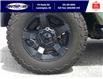2015 Jeep Wrangler Unlimited Sahara (Stk: S7002B) in Leamington - Image 31 of 32