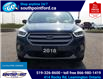 2018 Ford Escape SEL (Stk: S7025A) in Leamington - Image 2 of 29