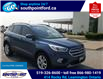 2018 Ford Escape SEL (Stk: S7025A) in Leamington - Image 3 of 29