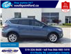 2018 Ford Escape SEL (Stk: S7025A) in Leamington - Image 4 of 29