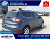 2018 Ford Escape SEL (Stk: S7025A) in Leamington - Image 6 of 29