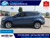 2018 Ford Escape SEL (Stk: S7025A) in Leamington - Image 8 of 29