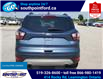 2018 Ford Escape SEL (Stk: S7025A) in Leamington - Image 10 of 29