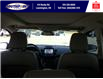 2018 Ford Escape SEL (Stk: S7025A) in Leamington - Image 12 of 29