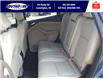 2018 Ford Escape SEL (Stk: S7025A) in Leamington - Image 13 of 29
