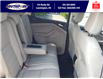 2018 Ford Escape SEL (Stk: S7025A) in Leamington - Image 14 of 29