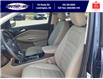 2018 Ford Escape SEL (Stk: S7025A) in Leamington - Image 16 of 29