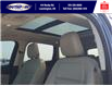 2018 Ford Escape SEL (Stk: S7025A) in Leamington - Image 17 of 29