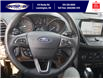 2018 Ford Escape SEL (Stk: S7025A) in Leamington - Image 18 of 29