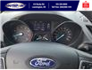 2018 Ford Escape SEL (Stk: S7025A) in Leamington - Image 19 of 29