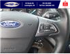 2018 Ford Escape SEL (Stk: S7025A) in Leamington - Image 20 of 29