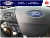 2018 Ford Escape SEL (Stk: S7025A) in Leamington - Image 21 of 29