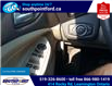 2018 Ford Escape SEL (Stk: S7025A) in Leamington - Image 22 of 29