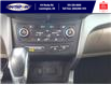 2018 Ford Escape SEL (Stk: S7025A) in Leamington - Image 24 of 29