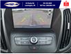 2018 Ford Escape SEL (Stk: S7025A) in Leamington - Image 27 of 29