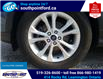 2018 Ford Escape SEL (Stk: S7025A) in Leamington - Image 28 of 29