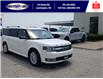 2013 Ford Flex SEL (Stk: S10680A) in Leamington - Image 3 of 32