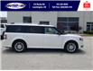 2013 Ford Flex SEL (Stk: S10680A) in Leamington - Image 4 of 32