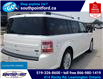 2013 Ford Flex SEL (Stk: S10680A) in Leamington - Image 6 of 32