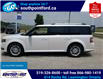 2013 Ford Flex SEL (Stk: S10680A) in Leamington - Image 8 of 32