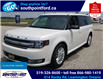 2013 Ford Flex SEL (Stk: S10680A) in Leamington - Image 9 of 32