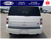 2013 Ford Flex SEL (Stk: S10680A) in Leamington - Image 10 of 32