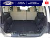 2013 Ford Flex SEL (Stk: S10680A) in Leamington - Image 12 of 32