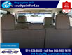 2013 Ford Flex SEL (Stk: S10680A) in Leamington - Image 13 of 32