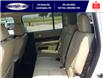 2013 Ford Flex SEL (Stk: S10680A) in Leamington - Image 15 of 32
