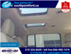 2013 Ford Flex SEL (Stk: S10680A) in Leamington - Image 18 of 32