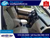 2013 Ford Flex SEL (Stk: S10680A) in Leamington - Image 19 of 32