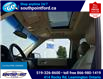 2013 Ford Flex SEL (Stk: S10680A) in Leamington - Image 20 of 32