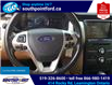 2013 Ford Flex SEL (Stk: S10680A) in Leamington - Image 22 of 32