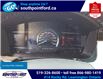 2013 Ford Flex SEL (Stk: S10680A) in Leamington - Image 23 of 32